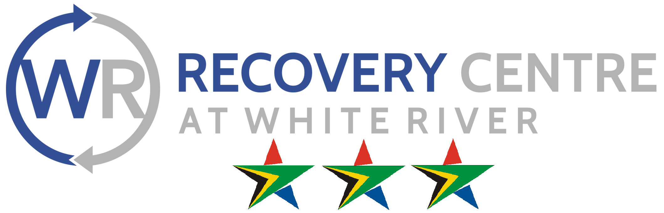 Recovery-white-river-rehab-grading-council.png