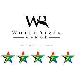 white-river-manor-5-stars.png